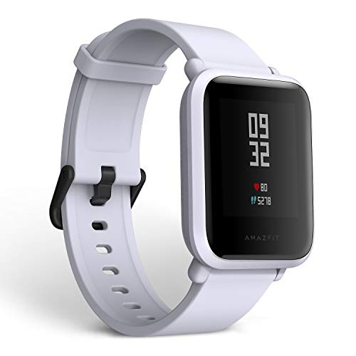 Xiaomi Huami Amazfit Bip Lite Smart Watch international Version