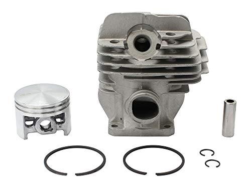 Kolben und Zylinder passend Stihl Motorsäge MS 260 026