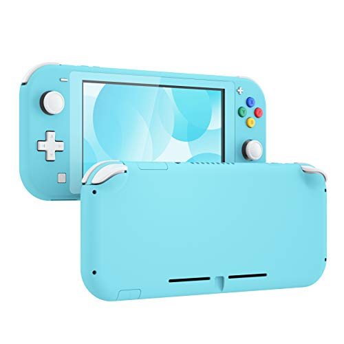 Switch Lite Azul Marca eXtremeRate