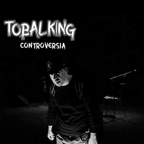 Tobal King