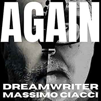 AGAIN (feat. Massimo Ciacci)