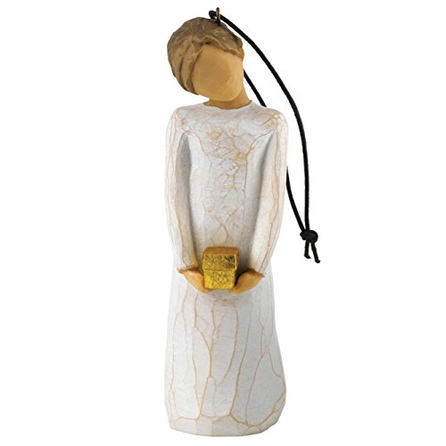 Willow Tree Figur Spirit of Giving Ornament