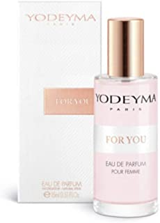 FOR YOU EDP 15 ml