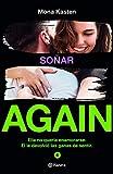 Soñar (Serie Again 4) (Planeta Internacional)