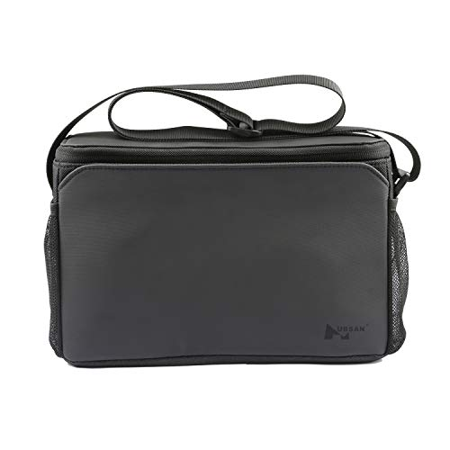 quad copter carrying case - 7