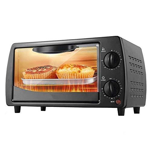 N/Z Einrichtungsgegenstände Multifunktionsofen Arbeitsplatte Konvektion Mini-Ofen Backen Broil Toast Einstellung...