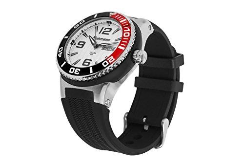 Reloj de Caballero Neckmarine NKM98112