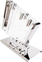 Home Living Museum/Household Knife Holder Kitchen Supplies 304 Stainless Steel Kitchen Knife Racks Tool Storage Shelf Inse...