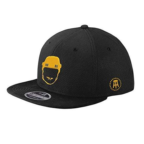 Barstool Sports Spittin Chiclets Logo Snapback Hat