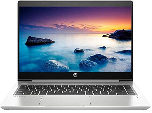 Portatile HP Probook 445 G6 cpu Ryzen a5 3th GEN. 4 Core a 3,7...
