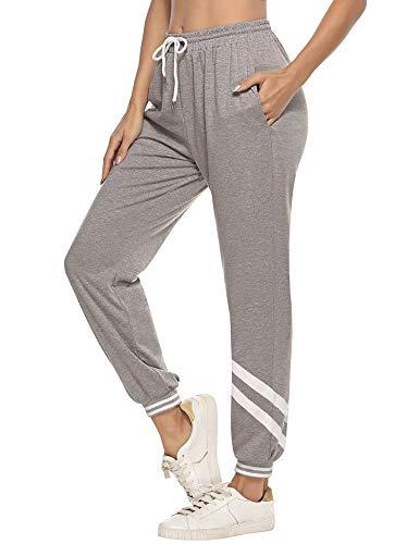 classifica I pantaloni tuta da donna