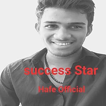 Success Star
