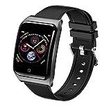 Zoom IMG-1 lkxl smart watch xiangmingda e58