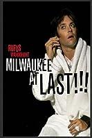 Milwaukee at Last [DVD] [Import]