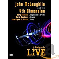 Live in Belgrade [DVD] [Import]