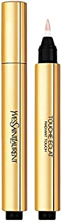 Yves Saint Laurent Radiant Touch Eclat Eye Concealer - 0.1 oz, Gold