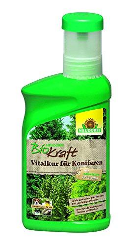 NEUDORFF BioKraft Vitalkur für Koniferen 300 ml