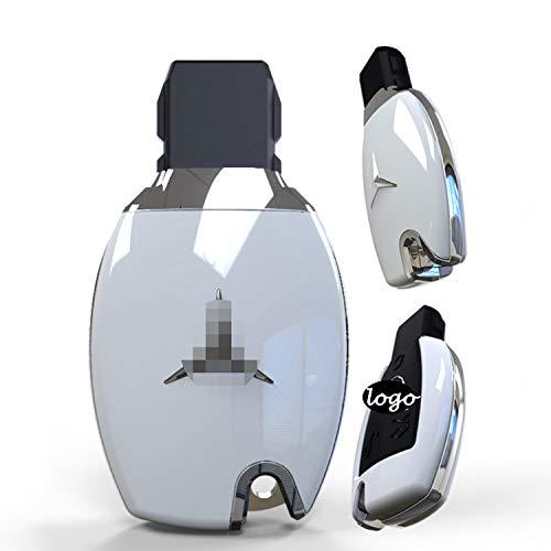 Bosch 986486073 Kupplungsgeberzylinder