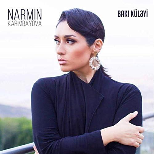Narmin Karimbayova feat. Aygun Samadzade