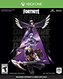 Fortnite: Darkfire Bundle - Xbox One (Disc Not Included)