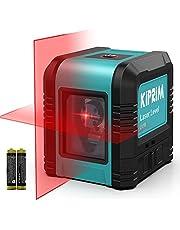 Kiprim Kruislijnlaser Laser