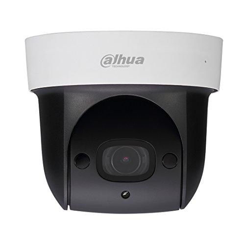 Dahua Technology - Telecamera IP PTZ 2Mpx 1080P FULL-HD Video Analisi PoE - Dahua - SD29204T-GN