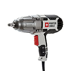 Best Corded Impact Wrench 2019 – Top Models Compared! 1