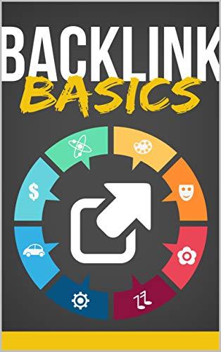 Backlink Basics (English Edition)
