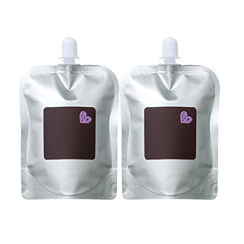 セーター充電禁じるアリミノ ピース ホイップワックス ARIMINO PEACE バウンシーカール ホイップ 400mL ×2個 セット詰め替え用 arimino PEACE