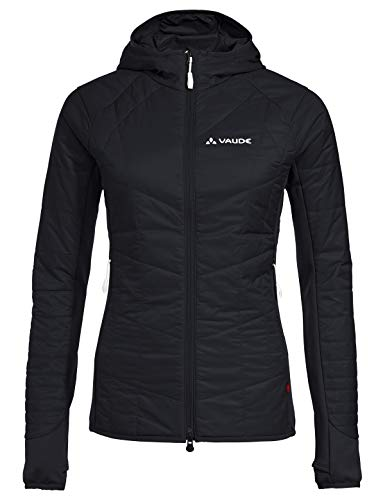Women's Sesvenna Jacket III