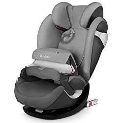 Kindersitz Cybex Pallas M-Fix