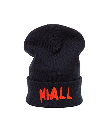 Beanie muts muts NIALL HARRY LOUIS 1994 HAT HATS Morefazltd (TM)