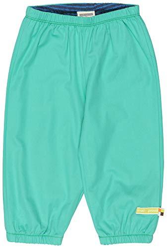loud Gots Zertifiziert Pantalones para Beb/és proud Wendehose Strick Aus Bio Baumwolle