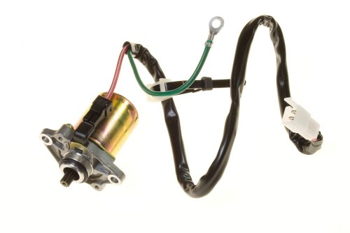 RMS 246390040 Anlasser für Motoren
