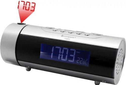 Soundmaster UR 922 Radiorekorder