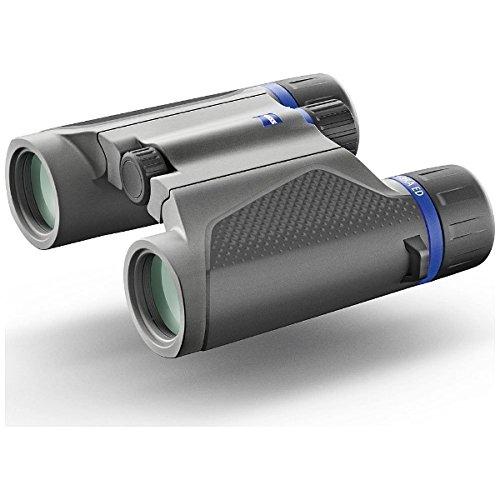 カールツァイスZEISS双眼鏡TERRAEDPocket10×25倍率10倍レンズ径25mm