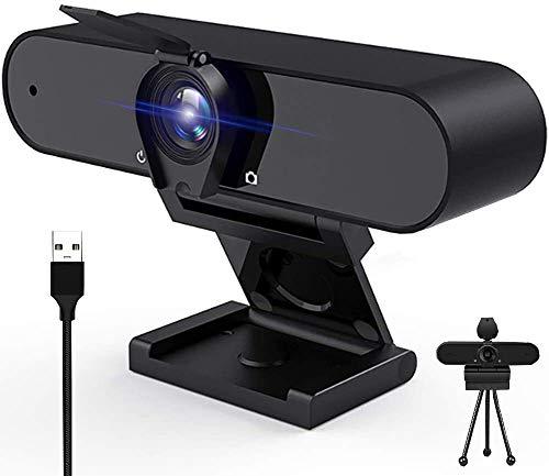 Hulier -   Webcam mit Mikrofon