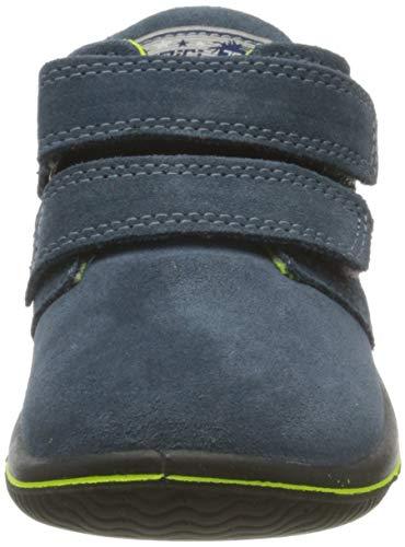 Chaussure First Walker Fille Primigi Pgygt 63624