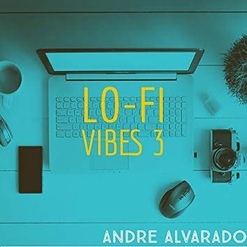 Lo-Fi Vibes 3