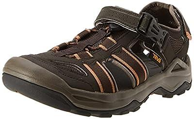 f7bbd2141aac Teva M Omnium 2 Sport Sandal