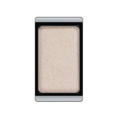 Artdeco Magnetlidschatten Pearl 29, pearly light beige, 1er Pack (1 x 9 g)