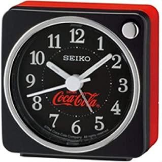 Best seiko alarm clock vintage Reviews