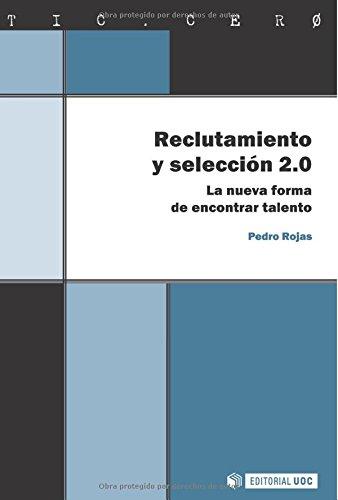 RECLUTAMIENTO Y SELECCION 2