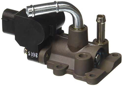 Standard Motor Products AC478 Fuel Injection Idle Air Control Valve
