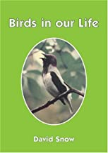 Birds in Our Life
