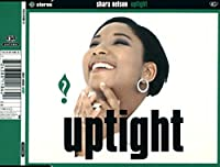 Uptight [Single-CD]