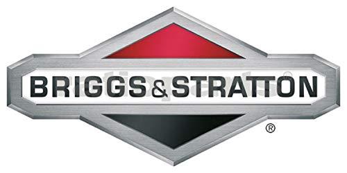 BRIGGS & STRATTON Deckel Luftfilter