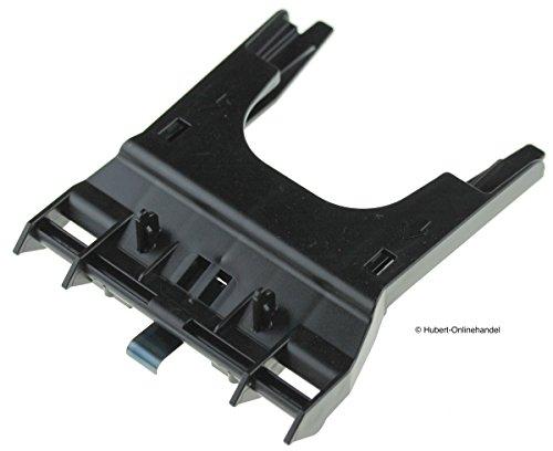 Staubsaugerbeutelhalter 754732 für Bosch / Siemens / Privileg Staubsauger