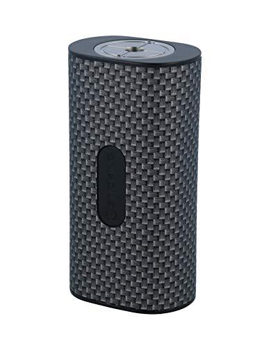 VK530 Akkuträger mit 200 Watt Leistung - unterschiedliche Dampfmodi - von Vsticking - Farbe: carbon