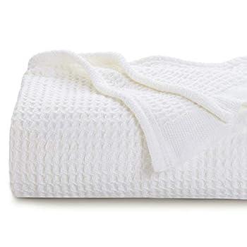 queen blankets